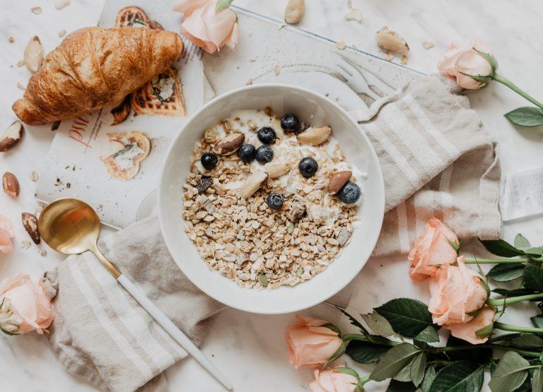Alimenti lassativi: Quali sono i migliori cibi contro la stitichezza?