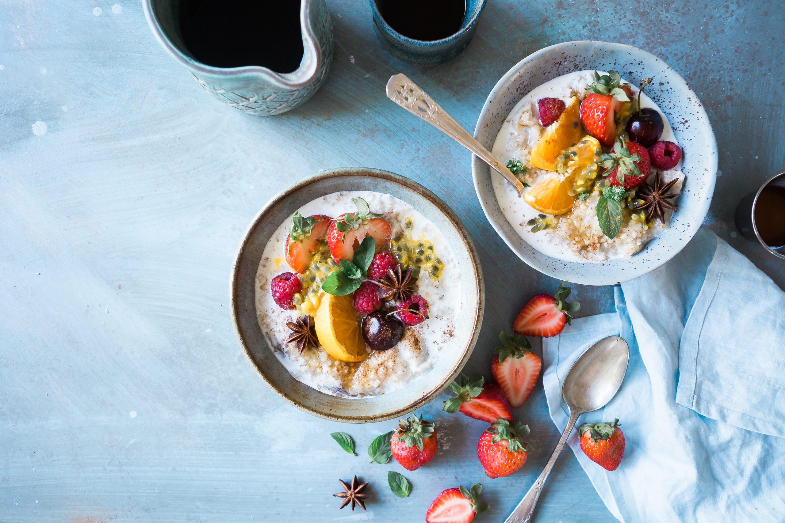 Stitichezza cosa mangiare? Quali alimenti includere e quali evitare