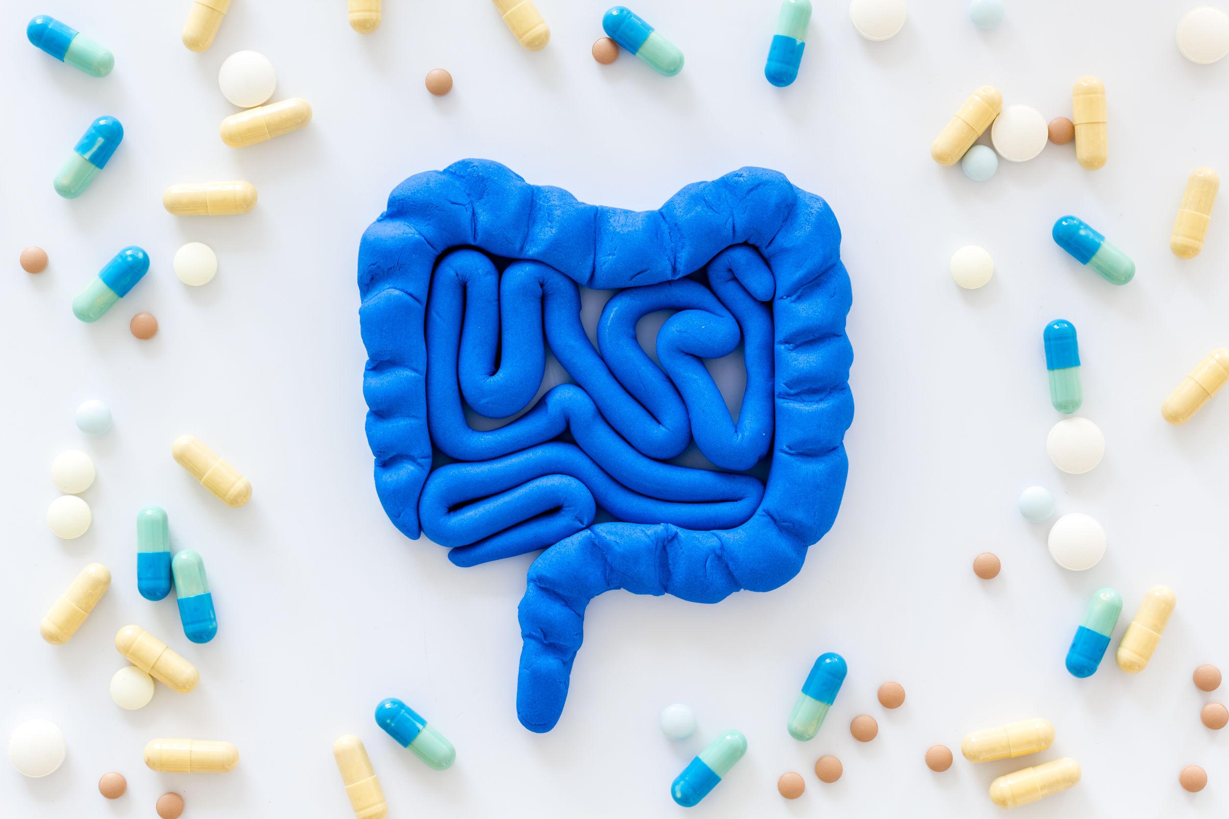 Esistono rimedi per il colon irritabile? Esplorando gli strumenti terapeutici