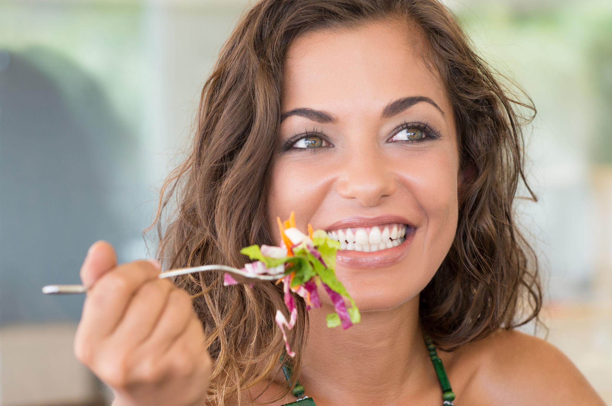 Vitamina B12: A cosa serve?