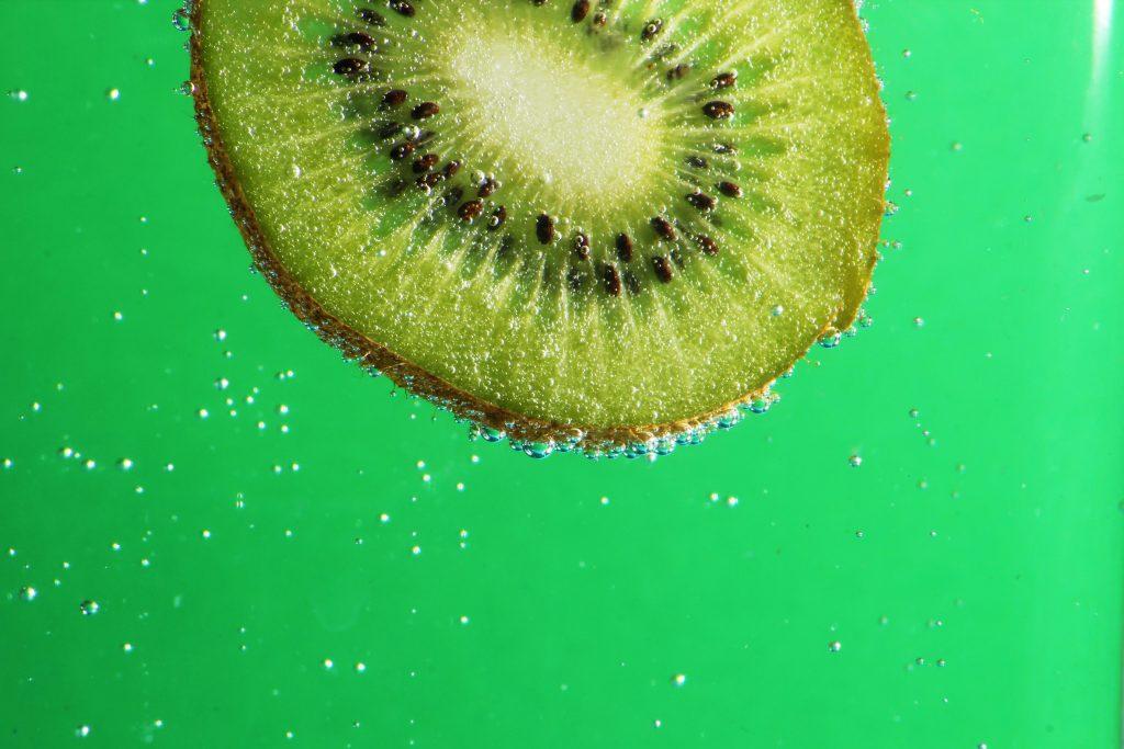 Immagine di frutta