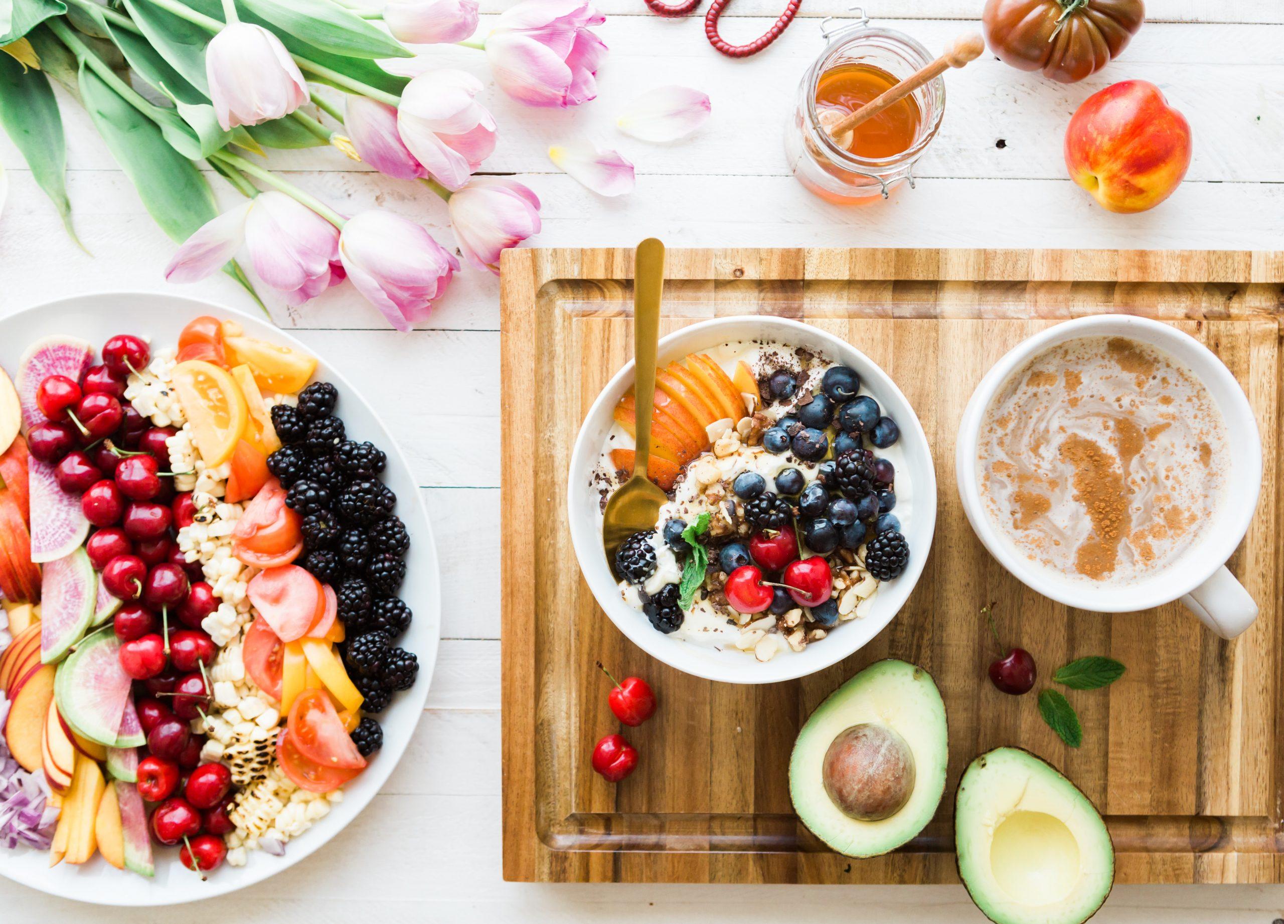 Alimenti probiotici: Quali sono i migliori?