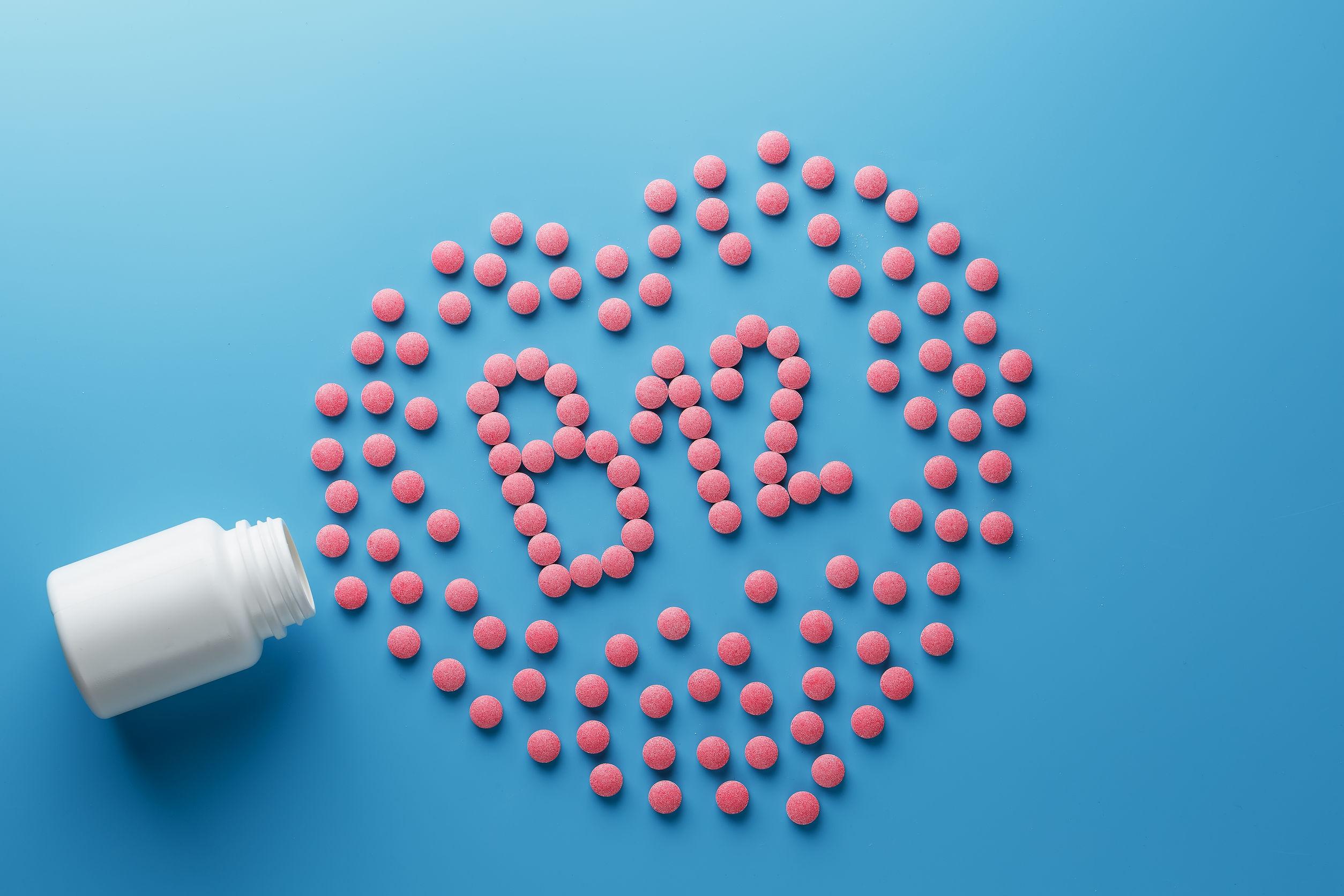 Vitamina B12 alta: Sintomi, cause e prevenzione