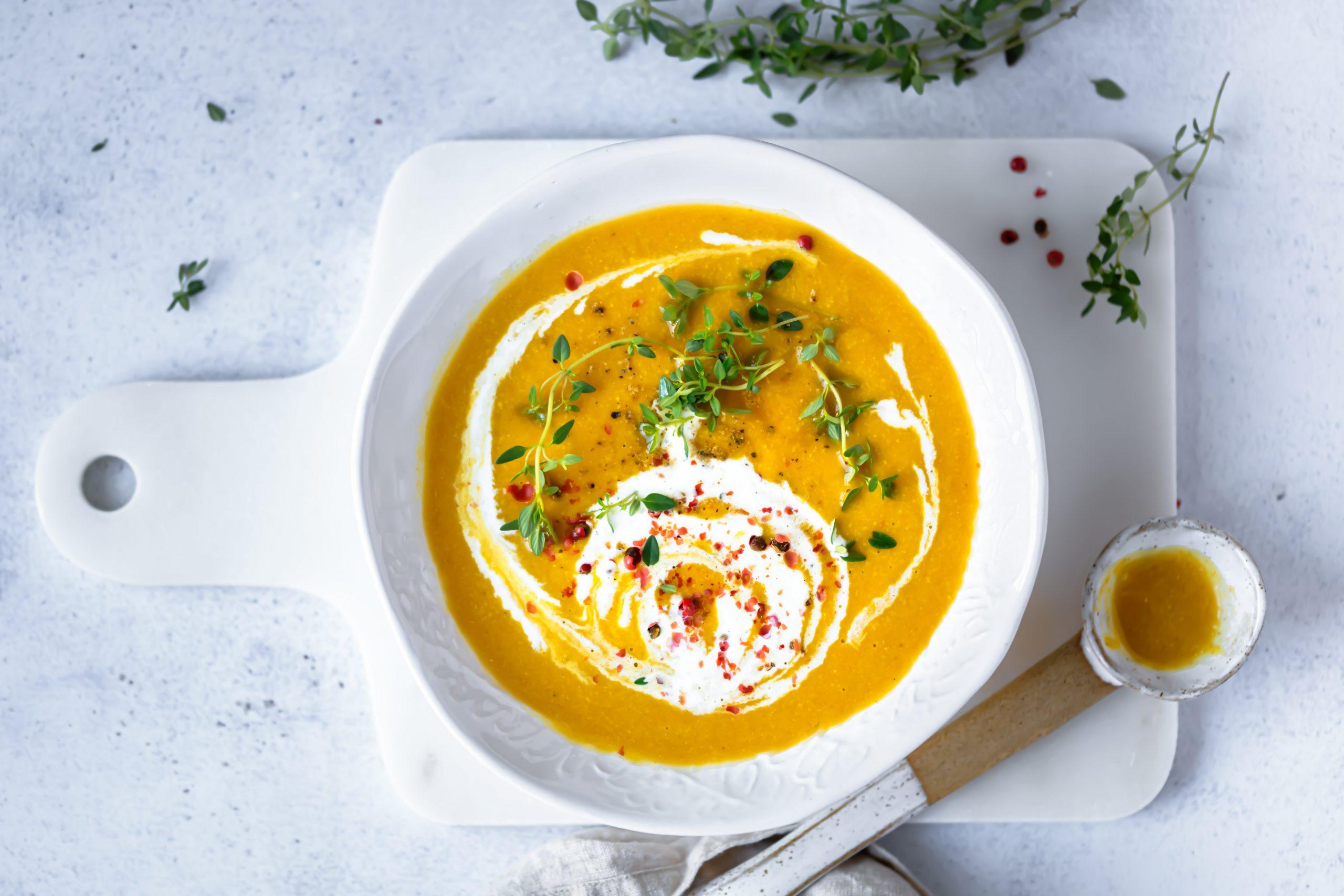 Dieta per diarrea: Quali alimenti mangiare?