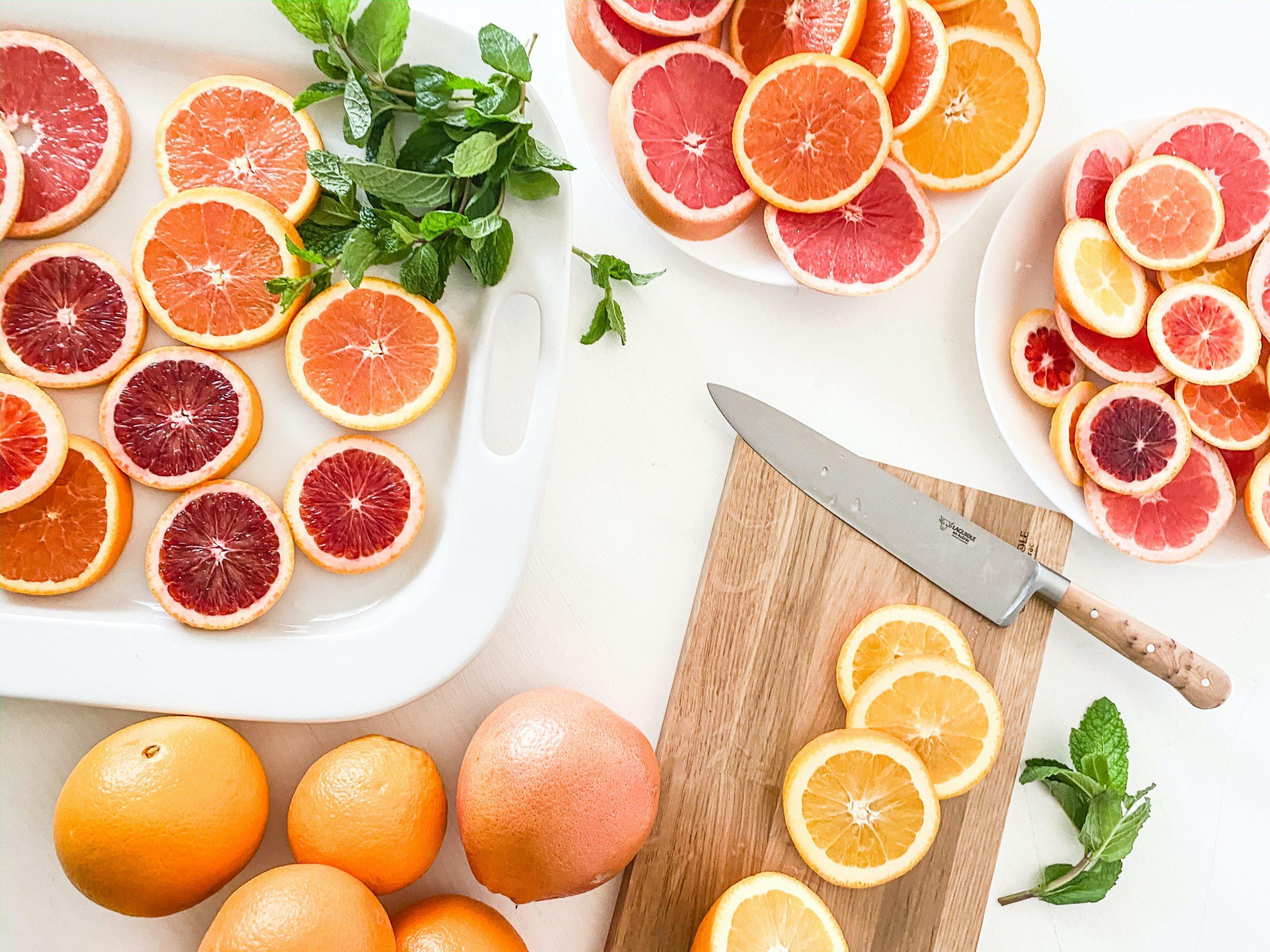 Vitamina C alimenti: Quali sono i più ricchi?