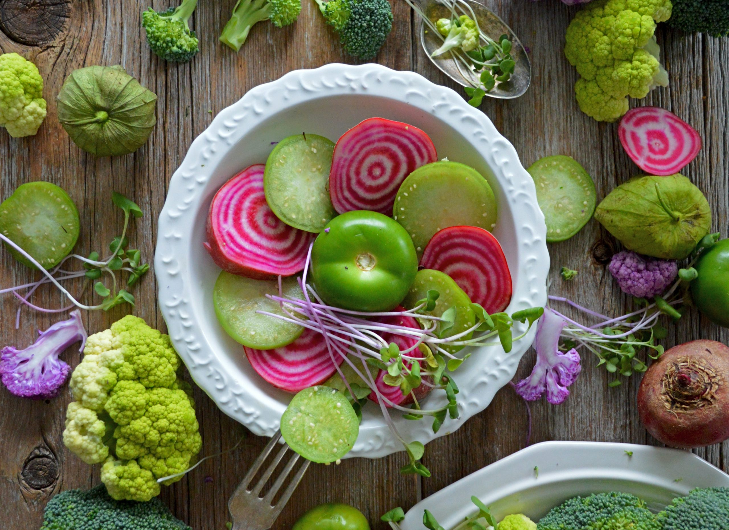 Vitamina K alimenti: Quali sono i più ricchi?