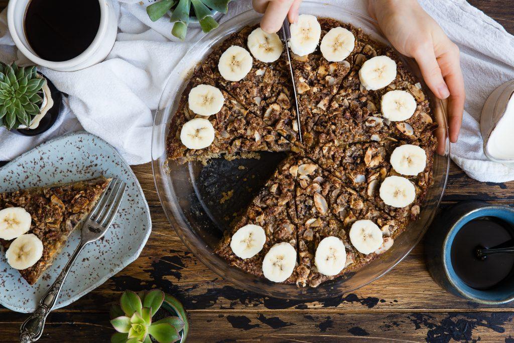Curcuma ricette: Come usare questa spezia in cucina?