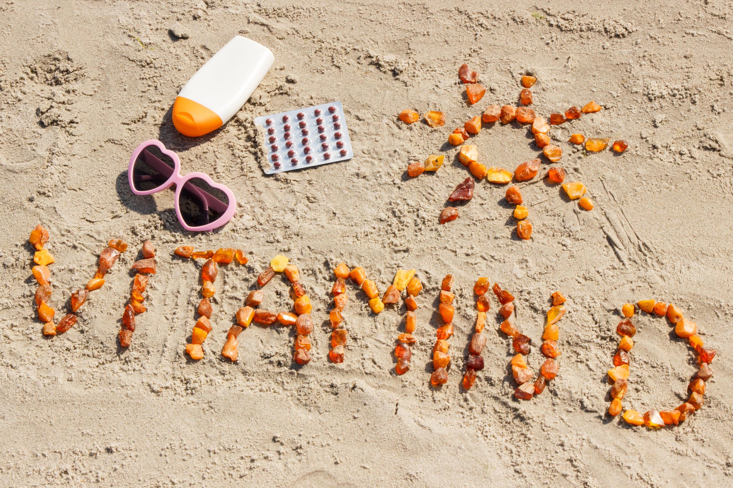 Vitamina D bassa: Cause, conseguenze e trattamento