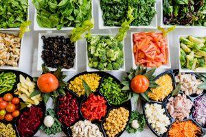 Alimenti ricchi di magnesio: Quali sono i migliori?