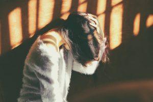 Carenza di ferro: Sintomi, cause, trattamento e prevenzione