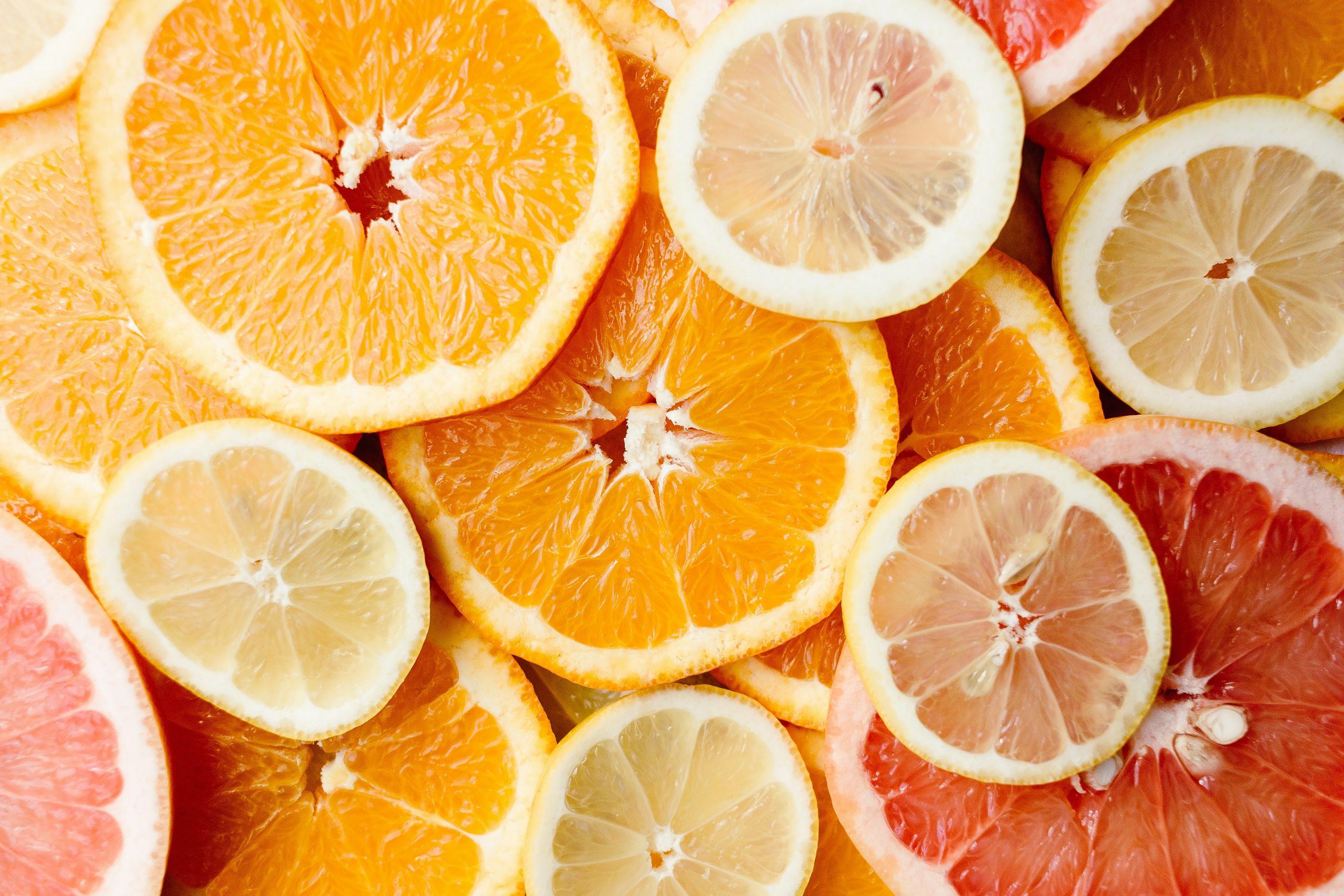 Vitamina C viso: Come si usa la vitamina C sulla pelle?
